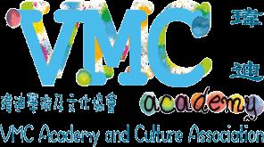 VMC Academy and Culture Association